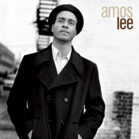 Colors Amos Lee