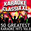 Free Download Dohn Joe Papa Loved Mama (Karaoke Version) [Originally Performed By Garth Brooks] Mp3