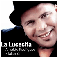 Bachata Arnaldo Rodriguez y su talisman MP3