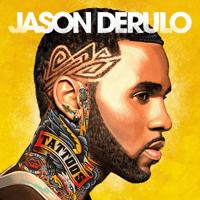 Talk Dirty (feat. 2 Chainz) Jason Derulo