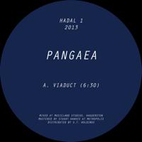 Viaduct Pangaea MP3