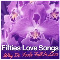 It's So Easy Buddy Holly & The Crickets MP3