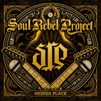 King Soul Rebel Project MP3