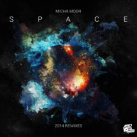 Space (Vinai Remix) Micha Moor song