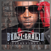 Differentology (Ready for the Road) Bunji Garlin
