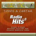 Free Download Hernán Carchak Tu Recuerdo (Karaoke Version) [Originally Performed By Ricky Martin] Mp3