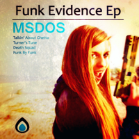Talkin' About Ghetto MsDoS MP3