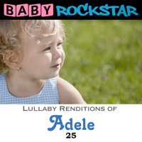 Sweetest Devotion Baby Rockstar MP3