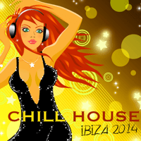 Lounge Music Chill House Music Café