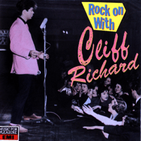 We Say Yeah Cliff Richard & The Shadows MP3