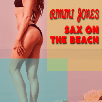 Sax On the Beach (Chilled House Mix) Rimini Jones