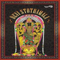 Kanakadara Stotram Pushpa Anand MP3