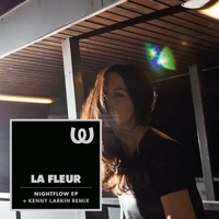 Tide La Fleur MP3