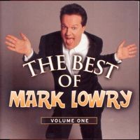 Mary Did You Know? Mark Lowry MP3