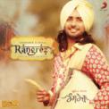Free Download Satinder Sartaaj Jalsa Mp3