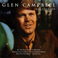 Rhinestone Cowboy Glen Campbell song