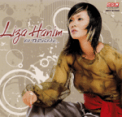 Free Download Liza Hanim I Love You Mp3