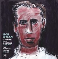 I Pity the Poor Immigrant (Live In Isle of Wight) [Remixed] Bob Dylan & The Band