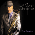 Free Download Tom Braxton Tuesday Morning Mp3