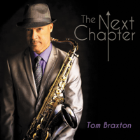 Make It with You (feat. Peter White) Tom Braxton song
