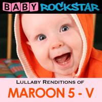Sugar Baby Rockstar