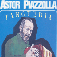 Oblivion Astor Piazzolla MP3