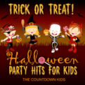 Free Download The Countdown Kids This Is Halloween Mp3