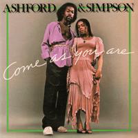 Caretaker Ashford & Simpson MP3
