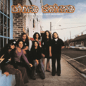 Free Download Lynyrd Skynyrd Simple Man Mp3