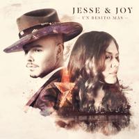 Dueles Jesse & Joy