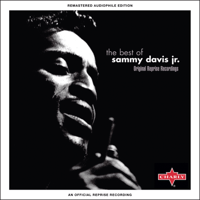 This Guy's In Love With You Sammy Davis, Jr. song