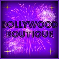 Kabhi Kabhi Mere Dil Mein (Originally Performed By Kabhi Kabhie) [Karaoke Version] Bollywood Boutique