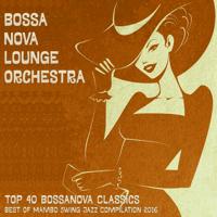 Radiant Melancholy Bossa Nova Lounge Orchestra MP3