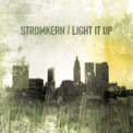 Free Download Stromkern Stand Up Mp3