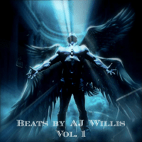 Smoke and Chill Freestyle Beat A.J. Willis MP3