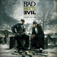 Fast Lane Bad Meets Evil MP3
