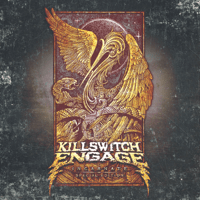 Hate By Design Killswitch Engage
