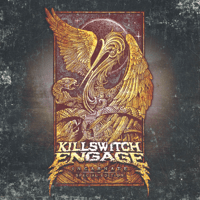 Hate By Design Killswitch Engage MP3
