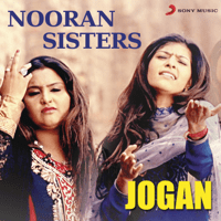 Jogan Nooran Sisters song