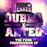 Fat Ass Beat Dubra & Arteo MP3