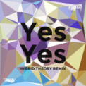 Free Download Plump DJs Yes Yes (Hybrid Theory Remix) Mp3