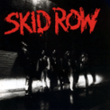 Free Download Skid Row I Remember You Mp3