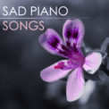 Free Download Sad Piano Music Collective Emotional Background Music Mp3