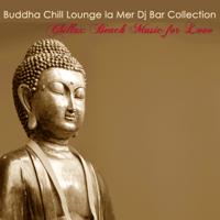 Lounge Bar on the Beach Saint Tropez Radio Lounge Chillout Music Club