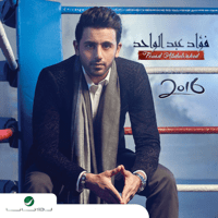 Baghyer Jaw Fouad Abdulwahed