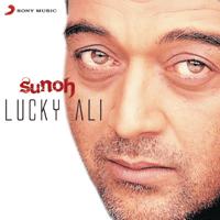 O Sanam Lucky Ali