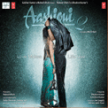 Free Download Arijit Singh Tum Hi Ho Mp3