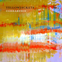 Golden State Yellowjackets MP3