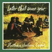 Woodstock Matthews' Southern Comfort MP3