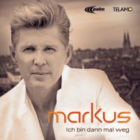 Ich bin dann mal weg Markus